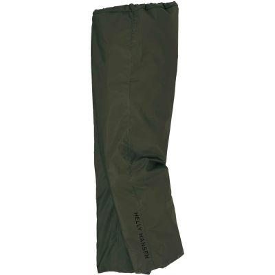 Helly Hansen Mandal Pant, Green, Medium, 70429-480-M