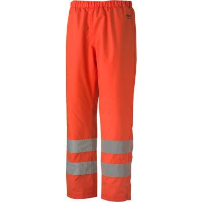 Helly Hansen Alta Pant, Orange, L, 70445-269-L
