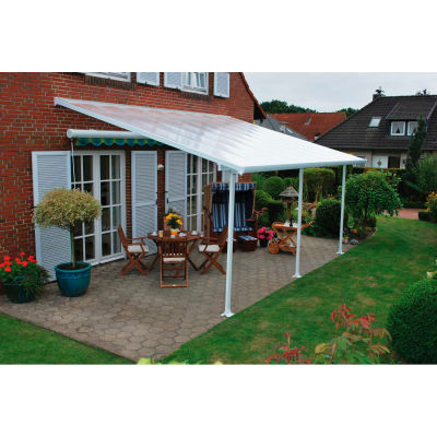 Awnings Canopies Amp Shelters Awnings Amp Patio Covers