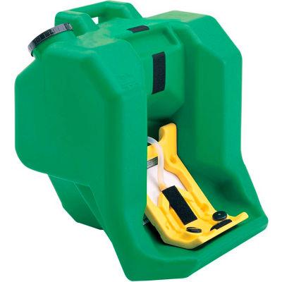 Haws®, 7500,16-Gallon Portable Eyewash Station
