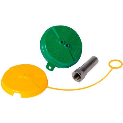 Haws® AXION® MSR, SP65, Eye/Face Wash Sprayhead Retrofit Kit