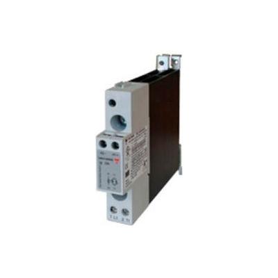 Carlo Gavazzi RGC1A60A30KGU Solid State Relay Contactor