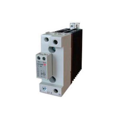 Carlo Gavazzi RGC1A60A42KGU Solid State Relay Contactor