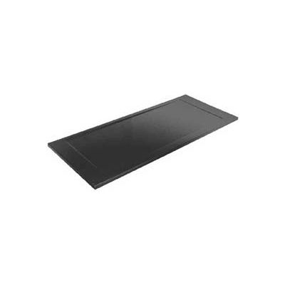 """HEMCO® Epoxy Resin Work Surface, 48""""W x 30""""D x 1-1/4"""" Thick"""
