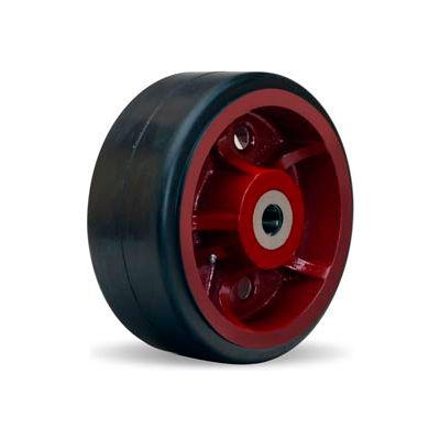 "Hamilton® Mort Wheel 12 x 5 - 1-1/2"" Roller Bearing"