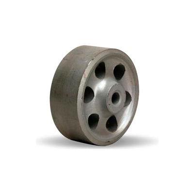 "Hamilton® Metal Wheel 2-1/2 x 1 - 5/16"" Plain Bearing"