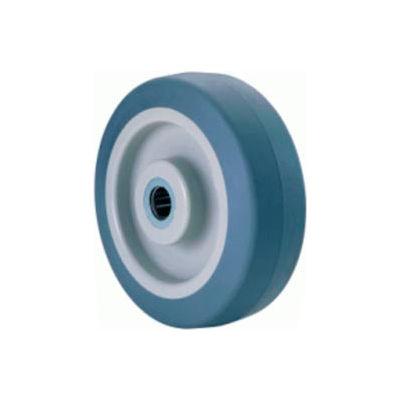 "Hamilton® Versa-Tech® Wheel 4 x 2 - 3/4"" Roller Bearing"