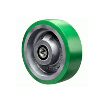 "Hamilton® Duralast™ Wheel 8 x 2 - 5/8"" Roller Bearing"