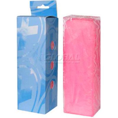 AirWorks® Para Dichlorobenzene Wall Block 4oz, Cherry, 48249