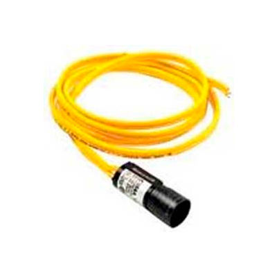 "Honeywell Cadmium-Sulfide Flame Detector W/ 60"" Leads C554A1463"