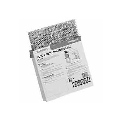 He265 He365 Humidifier Pad W/ Agion™ Coating