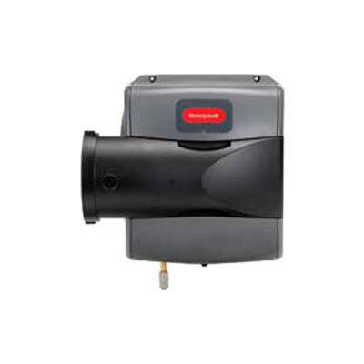 Honeywell TrueEASE™ Large Advanced Bypass Humidifier HE250A1005