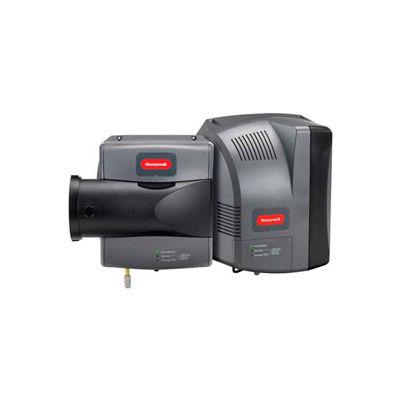 Honeywell TrueEASE™ Advanced Fan-Powered Humidifier HE300A1005