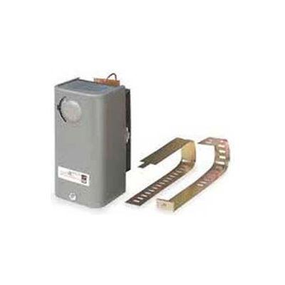 Honeywell High Limit Aquastat Controller L4103A1019, W/ 7 F 4 F Differential