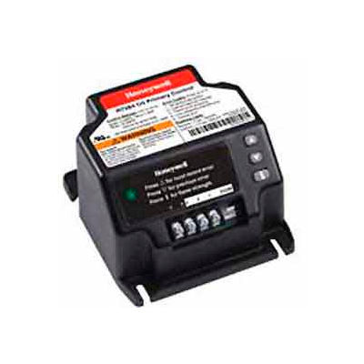 Honeywell Electronic Oil Primary W/ 15 Seconds Lock Out Timing R7284B1024