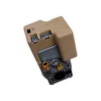 "Honeywell 1/2""X1/2"" Intermittent Hot Pilot Ignition Smartvalve W/ Standard 35"" Wc SV9501M2528"