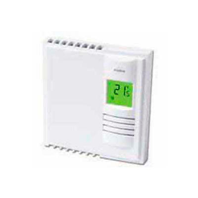 Honeywell TH108PLUS Electronic Thermostat For Electric Heating