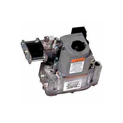 Honeywell Dual Valve Direct Ignition Gas Control VR8205Q2555
