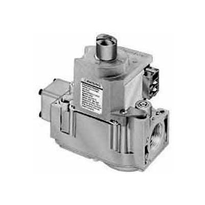 """Honeywell Dual Direct Ignition Gas Valve VR8305P4279, W/ 3/4""""X3/4"""" Step 35"""" Wc 09"""" Wc"""