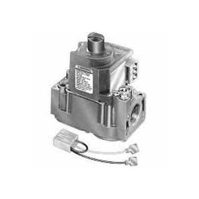 Honeywell VR8345M4302 - Combination Gas Control