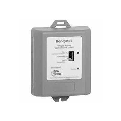 Honeywell Fresh Air Ventilation Control W8150A1001