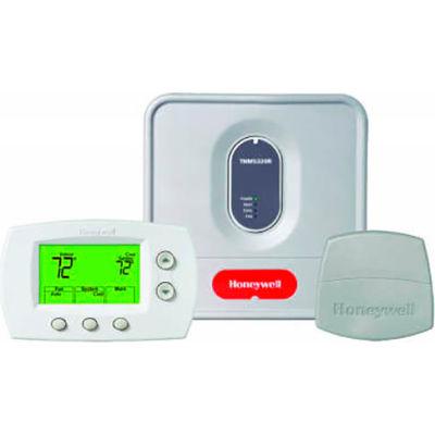 Honeywell Wireless Thermostat Kit RedLINK™ Enabled YTH5320R1000