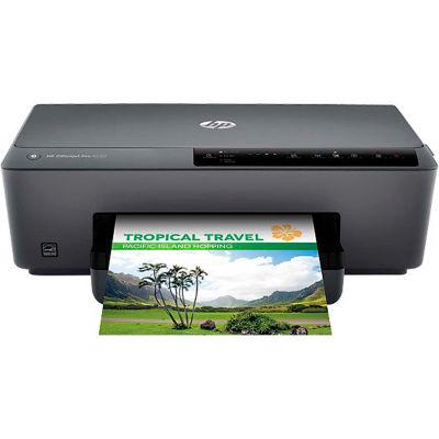 HP® OfficeJet Pro 6230 ePrinter