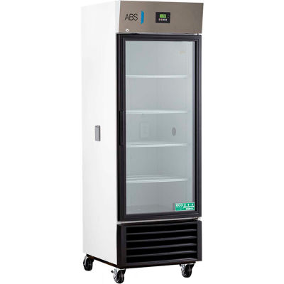 American Biotech Supply Premier Chromatography Refrigerator ABT-HC-23C, 23 Cu. Ft.