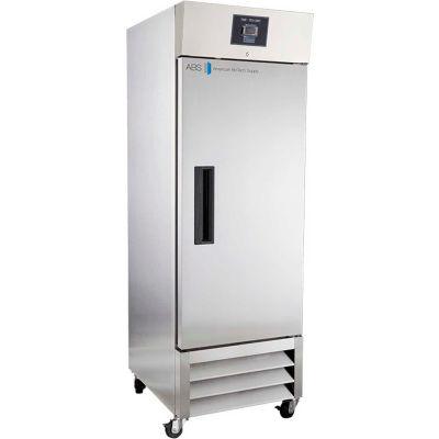 American Biotech Supply Premier Laboratory Refrigerator ABT-HC-SSP-23, 23 Cu. Ft.