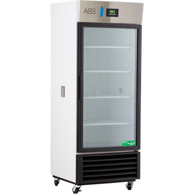 American Biotech Supply Premier Chromatography Refrigerator ABT-HC-26C, 26 Cu. Ft.
