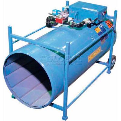 Sure Flame S1505B 1,500,000 Btu Direct Fired Heater