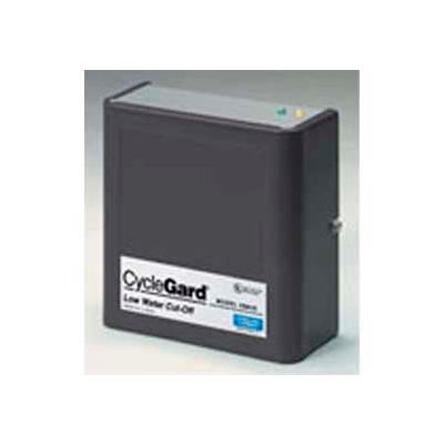 Cyclegard® CG400 Series CG450-2060 Low Water Cut-Off, Auto Reset, Direct Boiler Mounting, 120V
