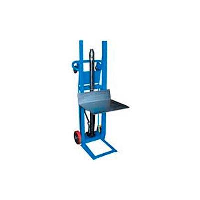 Hydra Lift Cart - 2 Wheel - 750 Lb. Capacity HYDRA-2