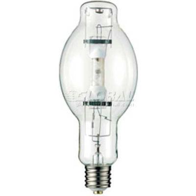 Hydrofarm Hortilux MH Horizontal HO, 400W Bulb