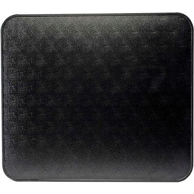 """HY-C UL1618 Type 2, Stove Board, Black, 40"""" x 48"""" - T2UL4048BL-1C"""