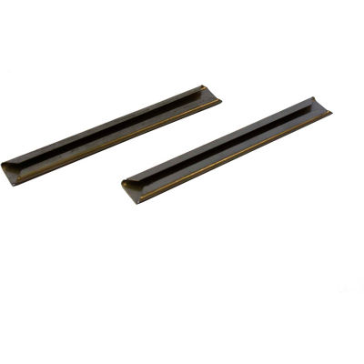 HY-C Stove Board Connector Kit - ULCK