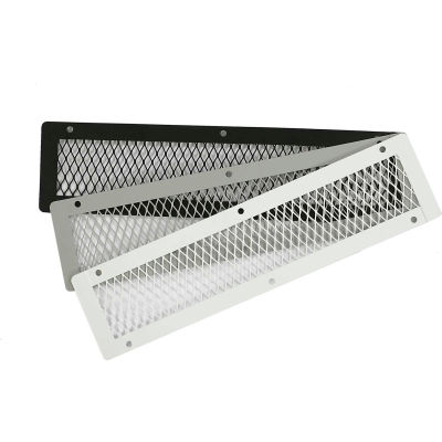 Dampers Diffusers Grilles Louvers Registers Louvers