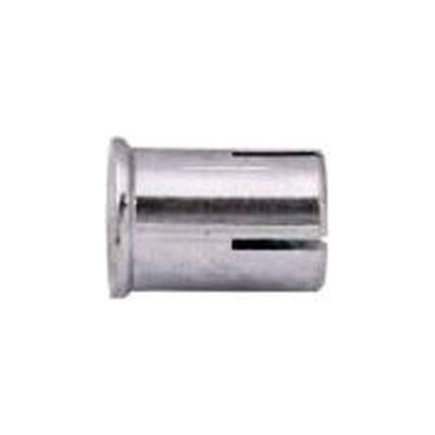 3/8-16 Mini Ultra-Drop™ Drop-In Anchor - Steel - Zinc - Pkg of 50 - Wej-It WDM38