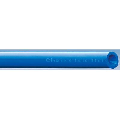 """Igus® CAPU-I-02 Chainflex® PUR Pneumatic Air Hose, 0.25"""" OD, 0.16"""" ID, 150 PSI"""
