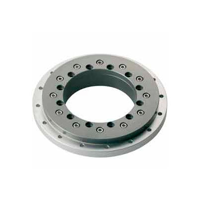 IGUS PRT-01-200 300mm Dia. Slewing Ring Bearing - 22,480 lbs Max Axial Static