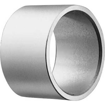 IKO Inner Ring for Machined Type Needle Roller Bearing METRIC, 17mm Bore, 22mm OD, 25.5mm Width