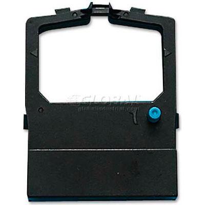 Industrias Kores® Ribbon KOR346B, Black