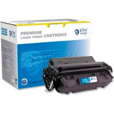 Elite® Image Toner Cartridge 70309, Remanufactured, Black