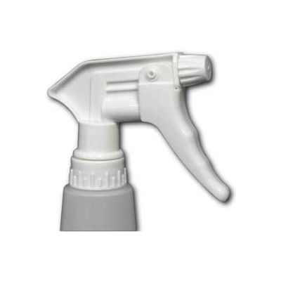 "Impact Products Smazer® Value Plus Trigger Sprayer, White, 8-1/4"" - 6800 - Pkg Qty 250"