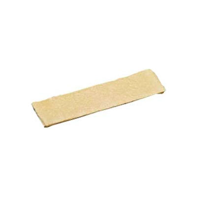 Impact Products Compressed Cellulose Sponge, Yellow - 7155 - Pkg Qty 23