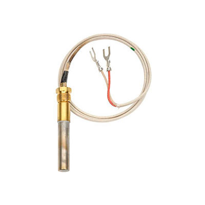 "Thermopile, Two Lead, 36"" Long"