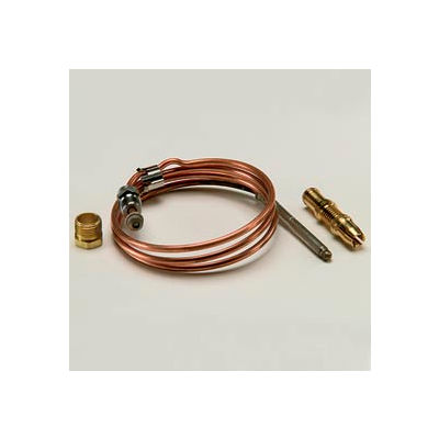 """Snap-Fit Thermocouples, 60"""" Long"""