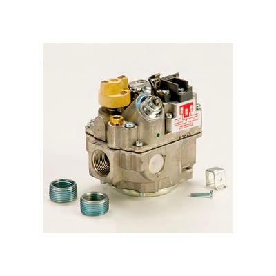 "Millivolt - 3/4"" Inlet, No Pressure Reg., 300,000 Capacity"