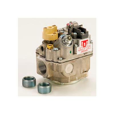 "Millivolt - 3/4"" Inlet, 10.0"" W.C. LP Gas, 485,000 Capacity"