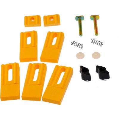Micro Jig GRGH-040 GRR-Ripper Gravity Heel Kit - Pkg Qty 5